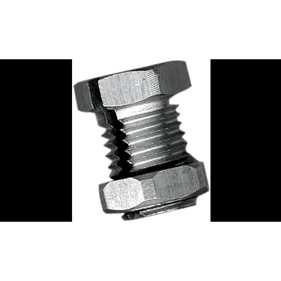 BLOWSION Throttle Adapter for Kawasaki