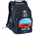 Gear bags   Backpacks