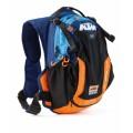 Gear bags | Backpacks