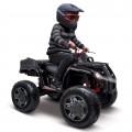 Kids Riding Gear