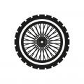 Tires | Rims | Tubes