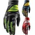Watercraft Gloves