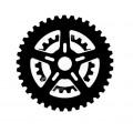 Dirt Bikes Accessories