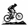 MTB/BMX Riding Gear
