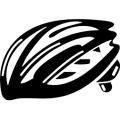 MTB/BMX Helmets
