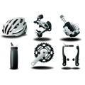 MTB/BMX Accessories