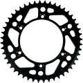 Dirt Bikes Sprockets