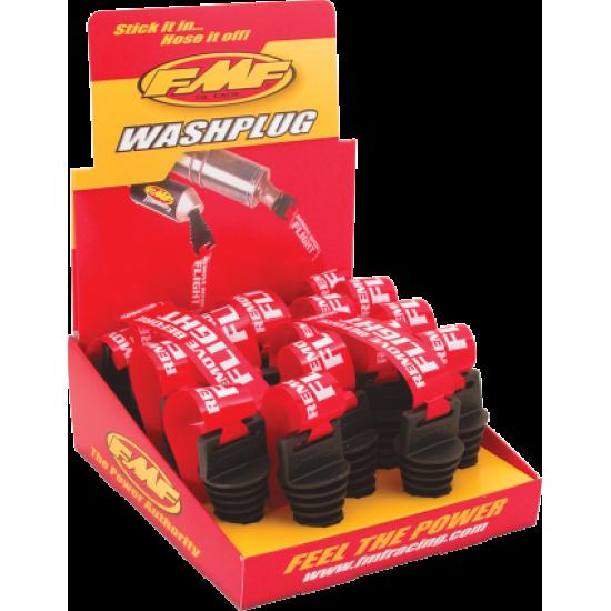 FMF WASH PLUG 4-STROKE