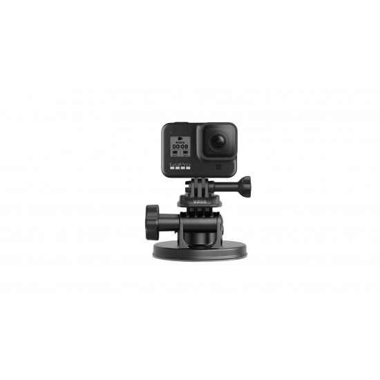 GoPro Suction Cup (All GoPro Cameras)