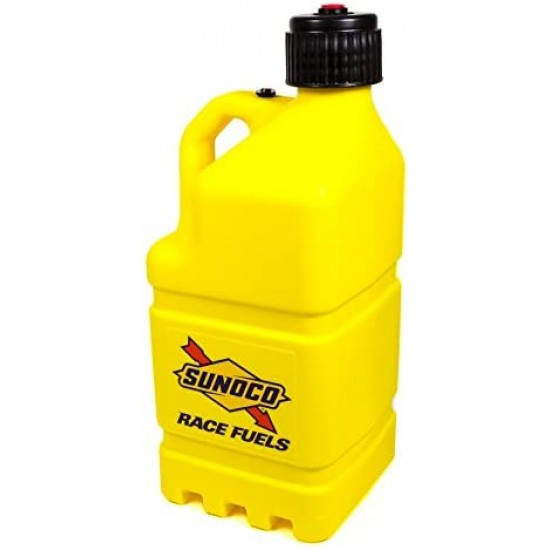 RACING FACTORY Sunoco Jugs 5 Gallon
