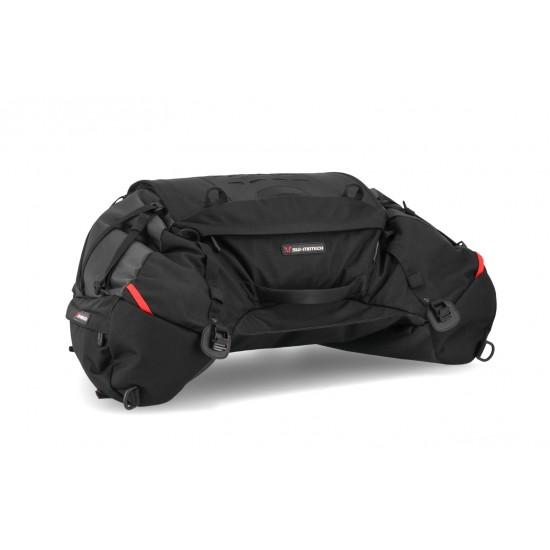 SW MOTECH PRO Cargobag tail bag. Honda X-ADV RH10 (20-21)