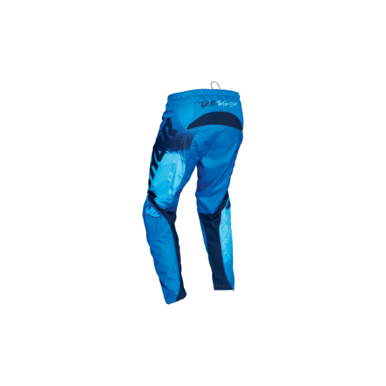 THOR Sector Vapor Pants Youth Blue