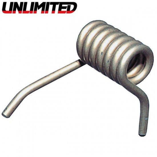 UNLIMITED Handle Pole Spring For Yamaha
